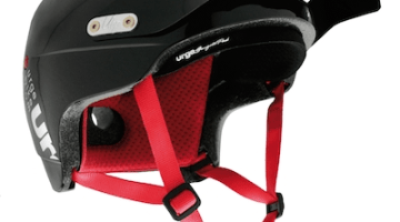 Best Bike Helmet under $110 – Urge Endur-O-Matic Helmet – Review