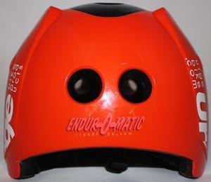 Best Bike Helmet under $80 - Urge Endur-O-Matic Helmet Review. The Urge Endur-O-Matic Helmet protects more of your precious brain stem