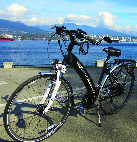 020712c6be0 Best Electric Bikes Post