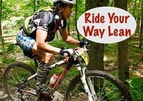 How to Lose Weight with the Top 10 Ride Your Way Lean Eating Rules