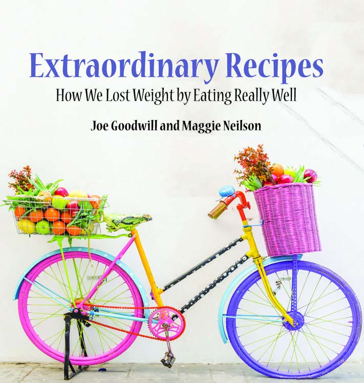 Extraordinary-Recipes-for-Weight-Loss