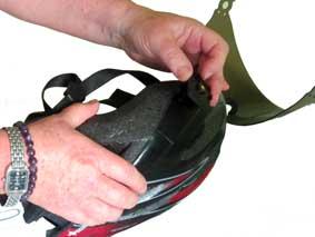 Wide-Eyez-Bike-Helmet-Shield