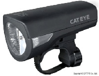 CatEye Econom Head Light