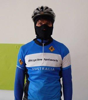 cycling balaclava 2