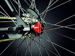 reelights-SL-120-Bike-lights