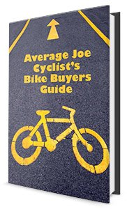 Subscribe to our blog to get a free download of our Bike Buyers Guide. Click on the book to find out more about the book! Bike terms