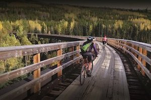 Announcing the Second Annual Kettle Mettle Dirty Fundo – a Historic Gran Fondo Event