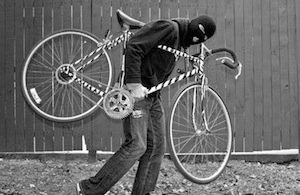Phrases to Watch out For When You Buy a Used Bike Online