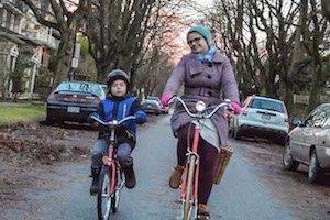 15 Great Bike Blogs