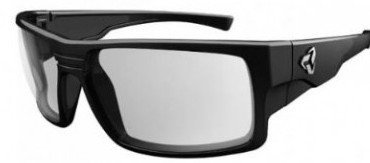 Ryders Photochromic Cycling Glasses