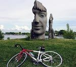 Montreal-Lachine-Canal-art