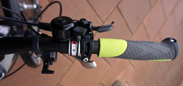 How to Change Gears on a Bike – Beginner's Guide