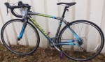 Specialized Allez Elite Review