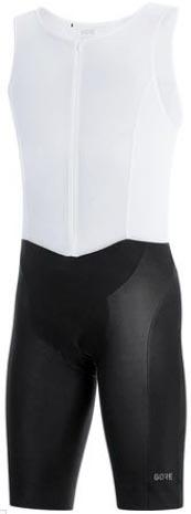 Gore Wear C7 Windstopper Bib Short