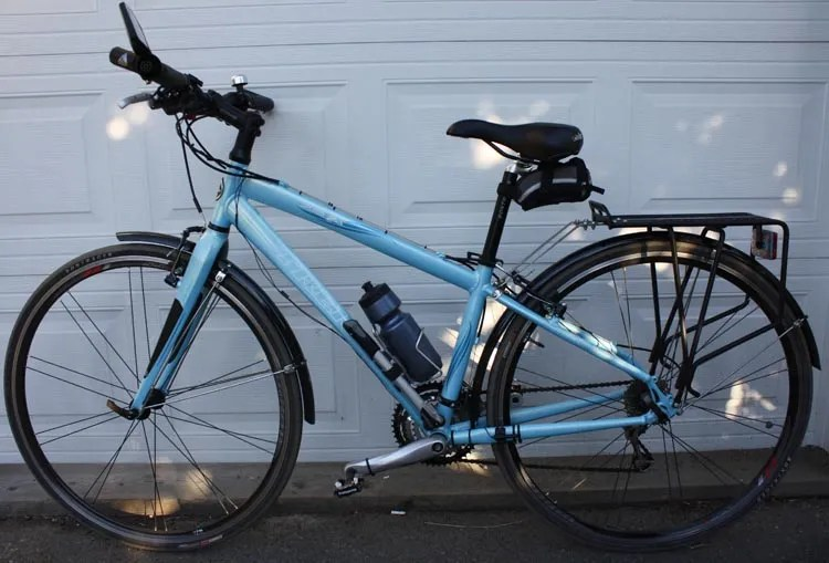 How To Buy Used Bikes On Craigslist And Other Online Marketplaces