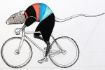 Research shows that cycling makes your brain grow!