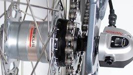 pedal-easy-bikes-copy1(1)