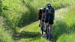 Guide to Cycling Holidays in Northumberland