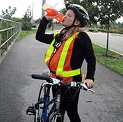 how-to-help-you-kids-bike-table-11