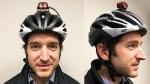 Lupine Piko 4 Bike Helmet Light – an Average Joe Cyclist Review