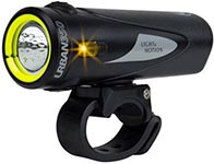 How to Choose the Best Bike Light