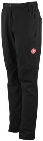 Castelli Meccanico Rain Pants. 7 of the Best Waterproof Cycling Pants - How to Choose the Best Cycling Pants