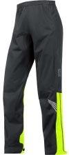 Gore Bike Wear Element Gore-Tex Active Pants
