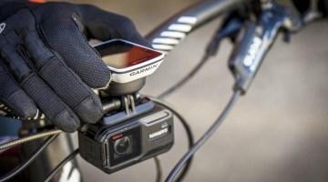 Garmin Edge 1000 Bike Computer Review