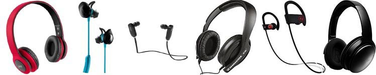 current-best-selling-headphone-table1(1)