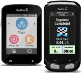 garmin edge 1000 and 820 table(1)