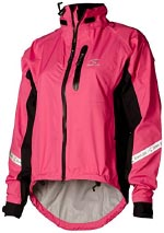 Showers Pass Elite 2.1 Waterproof Women's Cycling Jacket