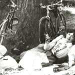 How the Bicycle Became a Symbol for Women's Emancipation