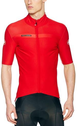 Castelli Gabba 2 Cycling Jersey