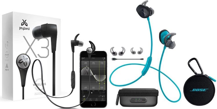 Jaybird X3 vs Bose Soundsports 2 copy?resize=749%2C376&ssl=1 bose soundsport wireless headphones vs jaybird x3 sport headphones Bose In-Ear Headphones at webbmarketing.co