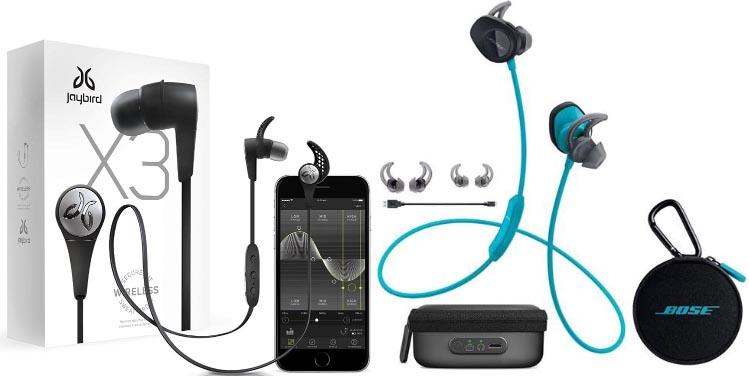 Jaybird X3 vs Bose Soundsports 2 copy?resize=749%2C376&ssl=1 bose soundsport wireless headphones vs jaybird x3 sport headphones Bose In-Ear Headphones at webbmarketing.co