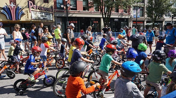 First New Westminster Grand Prix a Huge Success