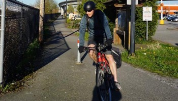 The 10 Most Important Things Ive Learned About Bike Commuting
