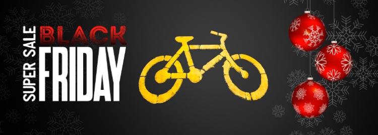 Mountain Bike Sale Black Friday Black Friday Sale 50 Moped Style E Bike Free Shipping