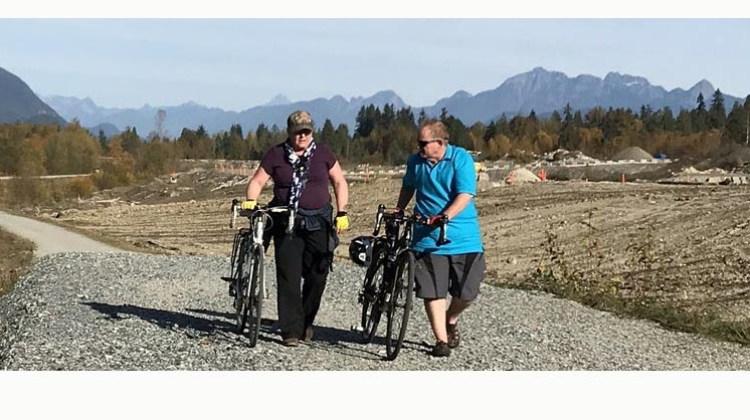 Average Joe Cyclists Beginner Cyclist Training Plan Phase 1