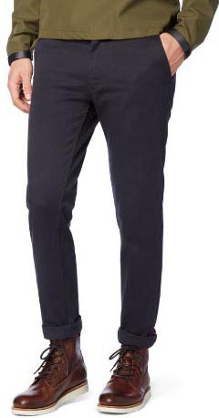 3 Regular-Looking Pants that Work Well as Cycling Pants: Spoke Bulletproof Chinos