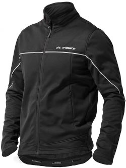 Best windproof cycling jackets. INBIKE Winter Men's Windproof Thermal Cycling Jacket