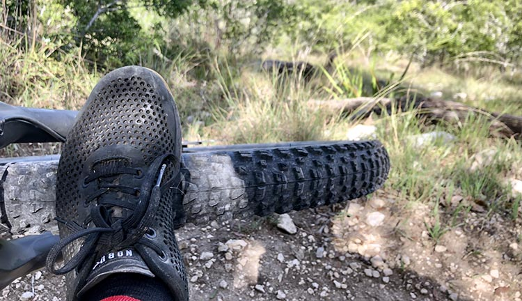 NOBULL Trainers Review – The Best Mountain Biking Shoe You Are Not Using? It is very possible that the NOBULL trainer is the mountain bike shoe you have been longing for