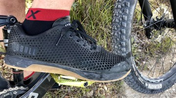 NOBULL Trainers Review – The Best Mountain Biking Shoe You Are Not Using?