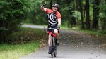3 Days and 275 Miles to End AIDS: This is Cycle for the Cause