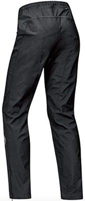 Women's Gore Bike Wear Cycling Pants