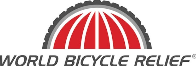 World Bicycle Relief presents Pedal to Empower in September