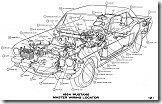 sm1964a_4?resize=350%2C200 1966 mustang wiring diagrams average joe restoration 1966 mustang instrument cluster wiring diagram at crackthecode.co