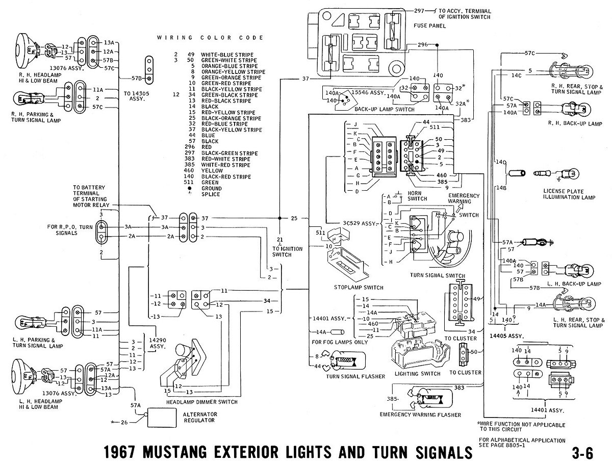 1967 ford mustang fuse box diagram wiring schematic wiring diagram 69 camaro steering column diagram xy alternator wiring diagram free download wiring diagram xwiaw rh xwiaw us 1967 mustang convertible top wiring diagram 1967 mustang engine wiring diagram