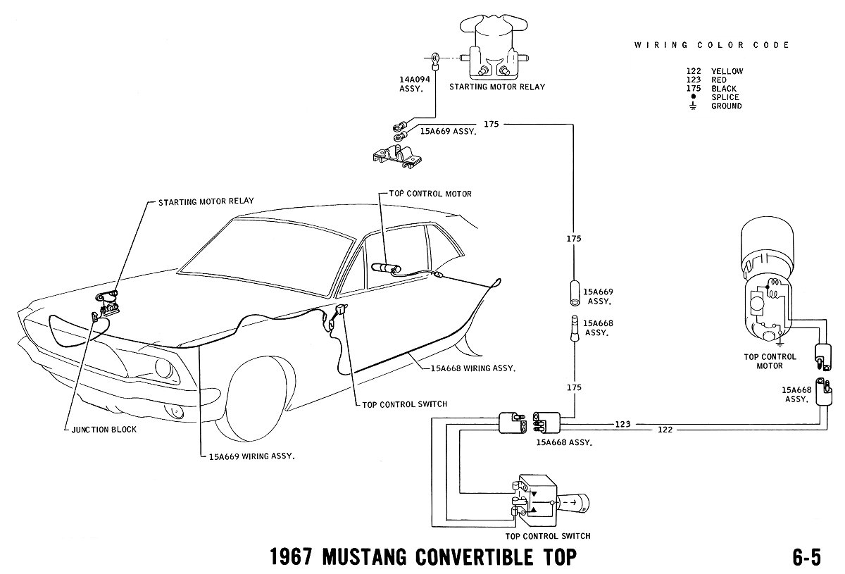 Http://www.veryuseful.com/mustang/tech/engine/images/88-91