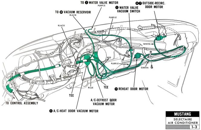 1966 ford mustang dash wiring diagram 1966 image 1966 ford mustang wiring harness diagram wiring diagrams on 1966 ford mustang dash wiring diagram